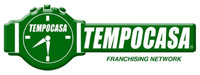 Tempocasa Franchising Network
